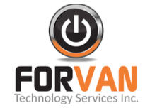 Forvan Technologies Inc.